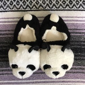 Shoes - 🐼 Adorable Slippers 🐼